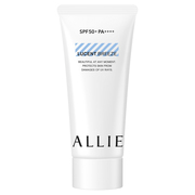 NUANCE CHANGE UV GEL CL / ALLIE