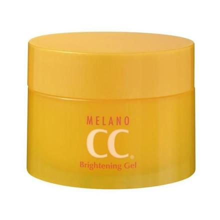 Medicated Spot Preventing Brightening Gel / Melano CC