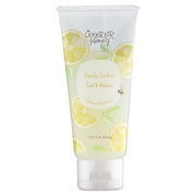 WONDER Honey Handy Sorbet Cool & Watery (Citrus Sorbet)