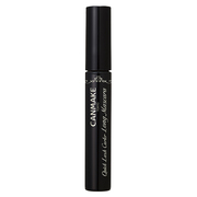 Quick Lash Curler Long Mascara / CANMAKE