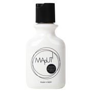 ORGANIC FRAGRANCE WHITE CREAM MAPUTI / MAPUTI