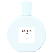 HERBAL SKIN WATER LV / IGNIS io