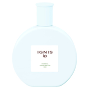 HERBAL SKIN WATER RM / IGNIS io