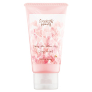 WONDER Honey Honey Dew Hand Cream Ichigo Float