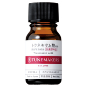 Tranexamic Acid / TUNEMAKERS