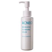 大人ニキビを防ぐ!薬用クレンジング&洗顔セット / アクネオ