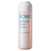 大人ニキビを防ぐ!薬用うるおい化粧水 / アクネオ