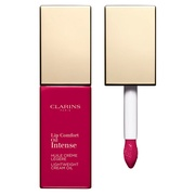 Lip Comfort Oil Intense / CLARINS