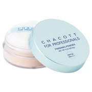 FINISHING UV POWDER / CHACOTT FOR PROFESSIONALS