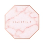 BLOOMING EDITION SECRET GARDEN PALETTE / DEAR DAHLIA