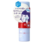 Pore Toning Cotton / KEANA NADESHIKO