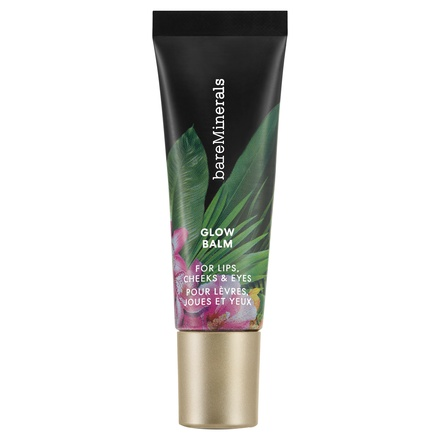 Beauty of nature GLOW BALM / bareMinerals