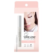 Love Liner All Lash Serum / msh
