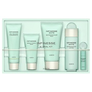 INFINESSE W TRIAL KIT