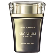 ARCANUM 크림 C / Bb LABORATORIES