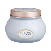 Face Polisher Refreshing / SABON