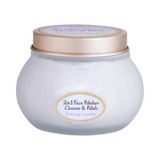 Face Polisher Relaxing / SABON