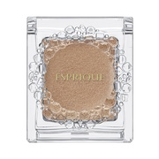 Select Eye Color N Glow / ESPRIQUE