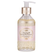 Cleansing Oil / SABON