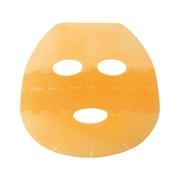 アスタリフトホワイト ブライトニングマスク6回分 / アスタリフト