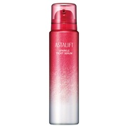 ASTALIFT SPARKLE TIGHT SERUM