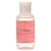 フレグランスグロウオイル ピュアシャンプーの香り / フィアンセ