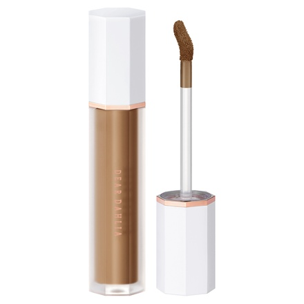 SKIN PARADISE FLAWLESS FIT EXPERT CONCEALER / DEAR DAHLIA
