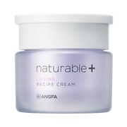 naturable+ RECIPE CREAM LIFTING / ANGFA