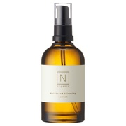 N organic  ローション・セラムセット / N organic(エヌオーガニック)