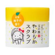 角質ケアの新定番!バスタイムに使うパックセット☆ / 豆腐の盛田屋
