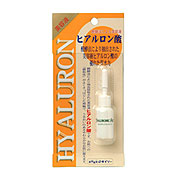 Hyaluronic Acid / DAISO