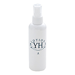 YH Lotion A