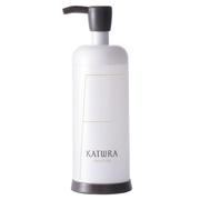 エイジングシリーズ3点/洗顔・化粧水・美容液 / カツウラ化粧品