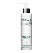 Gentle Cleansing Milk / Caudalie