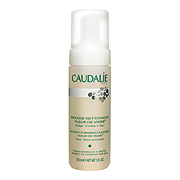 Instant Foaming Cleanser / Caudalie