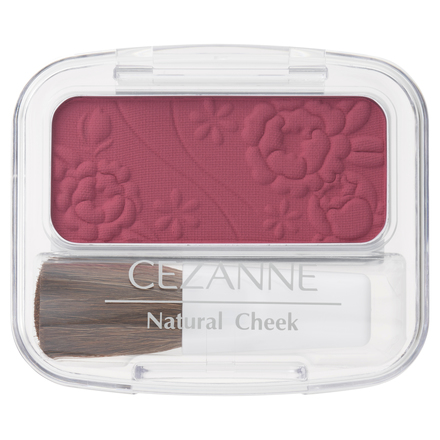 Natural Cheek N / CEZANNE