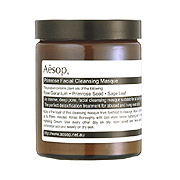 Primrose Facial Cleansing Masque / Aesop