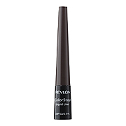 ColorStay Liquid Liner (Discontinued) / REVLON