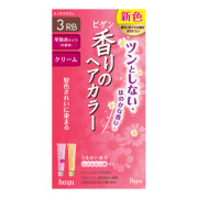 Fragrance Hair Color (Cream Type) / Bigen
