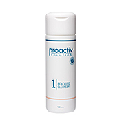 Renewing Cleanser / proactiv+