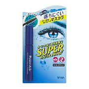 MASCARA SWP CURL & SEPARATE / POWER STYLE