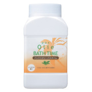 Bath Time Citrus Fragrance / Pax Olie