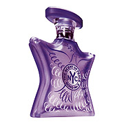 The Scent of Peace  / Bond No. 9