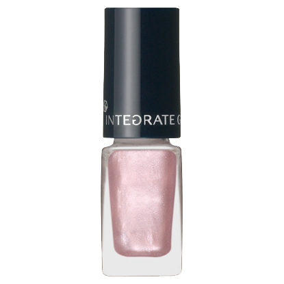 Nail Color / INTEGRATE GRACY