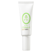 FTC UV Perfect Cream Premium 50 / FTC