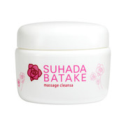 Massage Cleanser / SUHADABATAKE