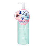 Dressroom Cleansing Water / ISHIZAWA LABORATORIES