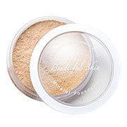 Mineral Foundation / Beautiful Skin