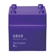 Design Cube Hard Gloss / VEVO design cube