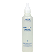Brilliant Damage Control Spray / AVEDA